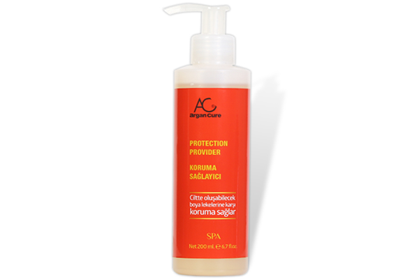 Protection Provider 200ml